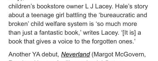 Reviews for Stone Girl