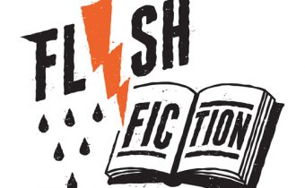 Flash fiction: The Last One