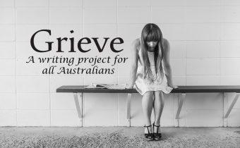 Grieve Competition Finalist